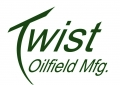 Twist Oilfield Mfg.