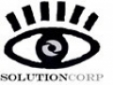SolutionCorp
