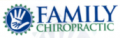 Family Chiropractic