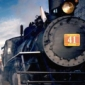 Alberta Railway Excursions