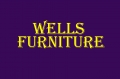 Wells Furniture
